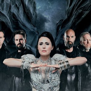 Avatar for Within Temptation