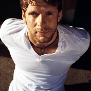 Avatar de Billy Currington