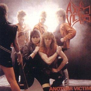 Avatar for Axe Victims