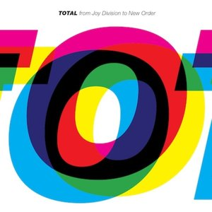 Total (From Joy Division To New Order)