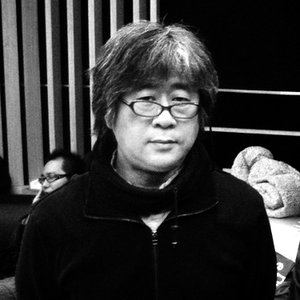 Avatar for Shinji Miyazaki