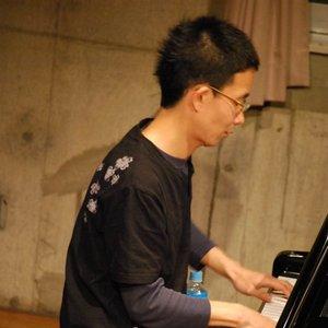 Avatar for Makoto Yoshimori