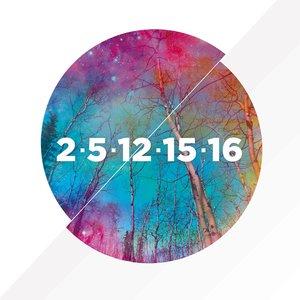 2.5.12.15.16