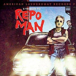 a tribute to Repo Man
