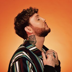 Avatar de James Arthur