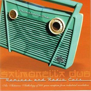Remixes and Radio Cuts