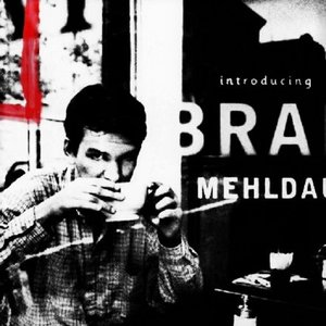 Introducing Brad Mehldau