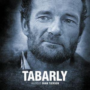 Tabarly / B.O.F De Yann Tiersen