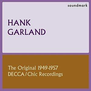The Original 1949-1957 Decca/Chic Recordings