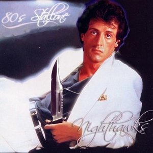 Avatar for 80s Stallone