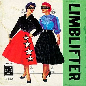 Limblifter (2012 Analog Remaster)