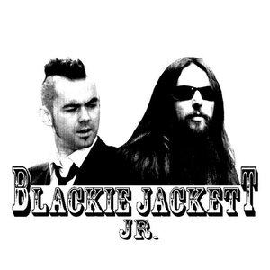 Avatar di Blackie Jackett Jr.