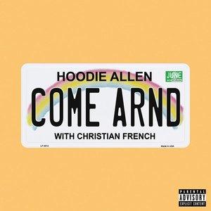 Come Around - Single