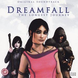 Dreamfall: The Longest Journey: Original Soundtrack