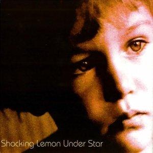 under star