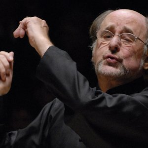 Avatar de London Classical Players/Sir Roger Norrington