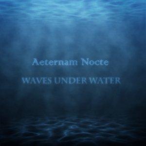 Аватар для Aeternam Nocte