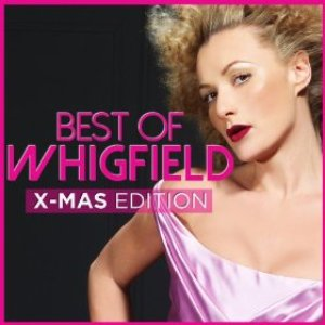 Best of [X-Mas Edition]