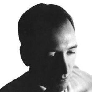 Avatar for Stefan Tischler