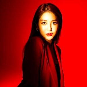 Avatar for Kang Xiwon