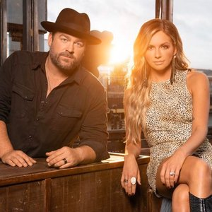 Avatar for Carly Pearce & Lee Brice