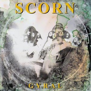 Gyral