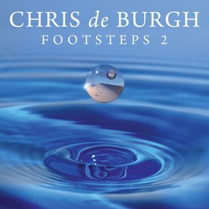 Footsteps 2