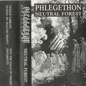 Neutral Forest