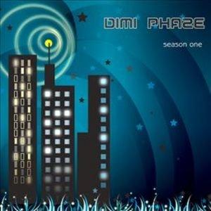 Avatar för Dimi Phaze feat Aspasia