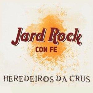 Jard Rock con Fe