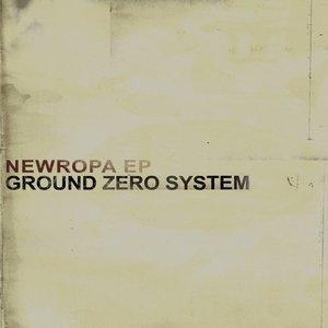Newropa EP