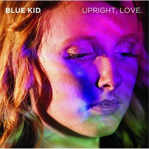 Upright, Love