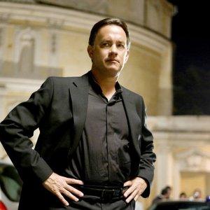 Avatar for Tom Hanks