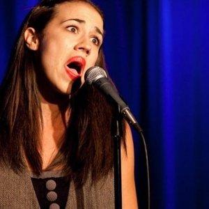 Avatar for Miranda Sings
