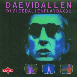 Dividedalienplaybax80