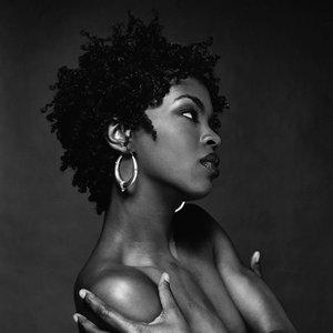 Avatar for Ms. Lauryn Hill