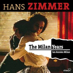 The Milan Years