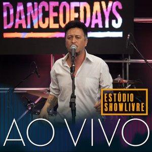 Dance of Days no Estúdio Showlivre (Ao Vivo)