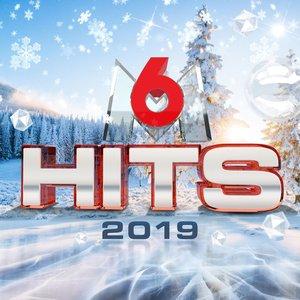 M6 Hits 2019