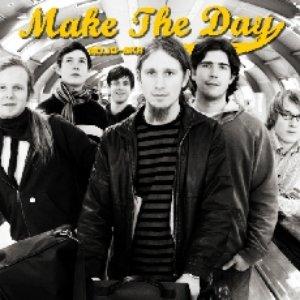 Avatar für Make the Day