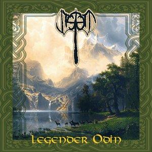 Legender Odin