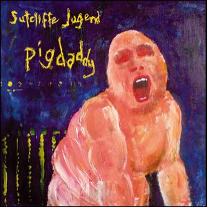 Pigdaddy