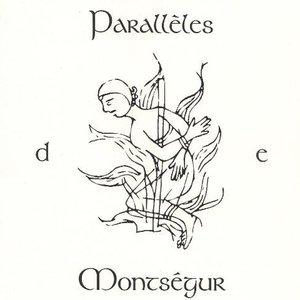 Parallèles de Montségur