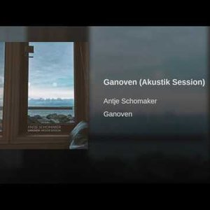 Ganoven (Akustik Session)