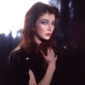 Avatar für Kate Bush