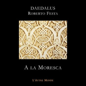 A la Moresca