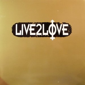 Avatar for Live 2 Love