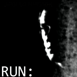 Avatar for Run: