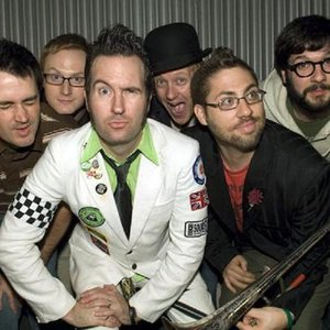 Avatar für Reel Big Fish