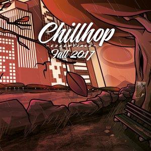 Chillhop Essentials Fall 2017